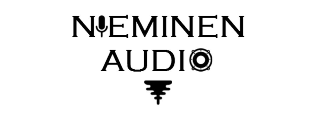 Jussi Nieminen on SoundBetter