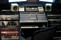 Photo of Zolis Audio Productions Inc.
