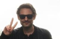 Photo of Dan Swan - Producer