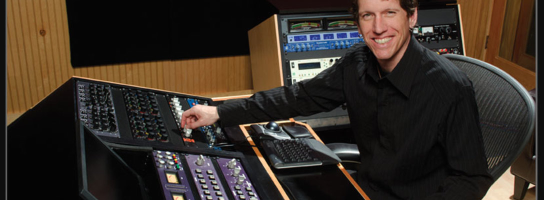 Listing_background_mike_wells_mastering_la