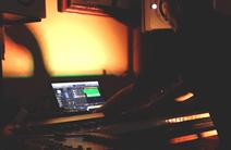 Photo of Distance Recording Studio
