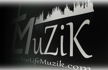 Photo of True Life Muzik Recording