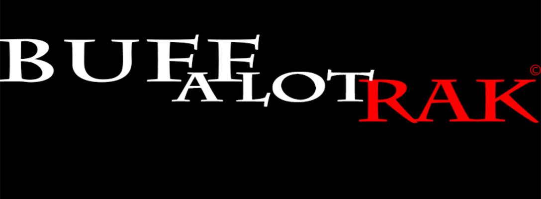 Listing_background_buffalotrak_logo800x600
