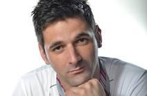 Photo of Branimir Kolega