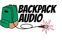 Photo of BackPack Audio
