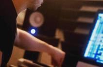 Photo of InTheMusic Recordings