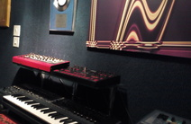 Photo of Atomic Digital Studio