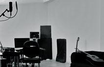 Photo of Studio22