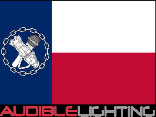 Listing_background_audlight_flag_logo_v1.1