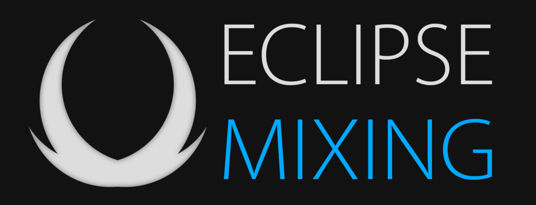 Eclipse Mixing on SoundBetter