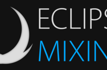 Photo of Eclipse Mixing