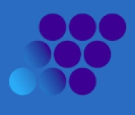 Listing_background_bluevine_logo_cuadrado