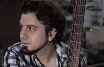 Photo of Pato Gonzalez