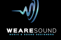 Photo of We Are Sound Studios