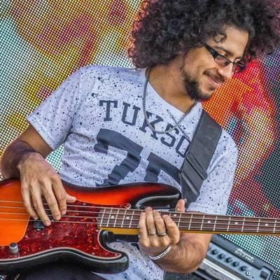 Ezequiel Rivas on SoundBetter