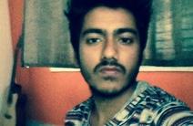 Photo of Akash Paul