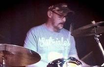 Photo of Scott Fugate
