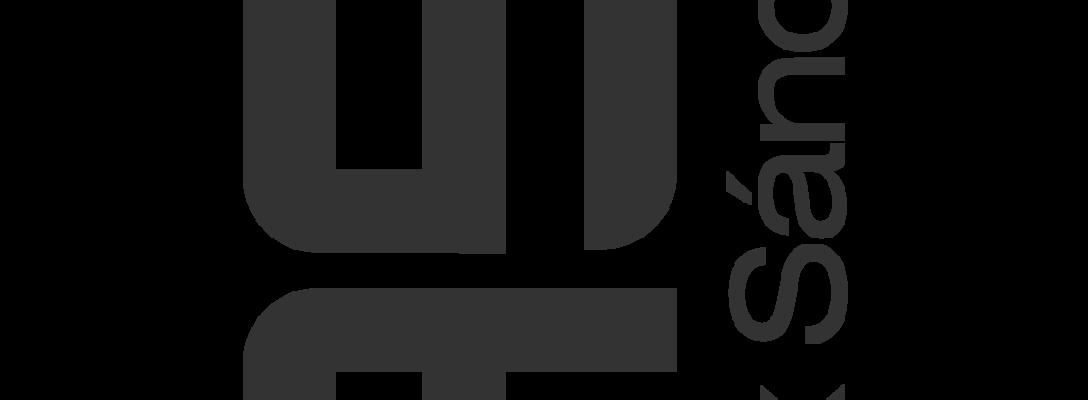 Listing_background_alex_logo_square