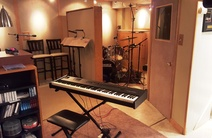 Photo of Ashton Street Studio