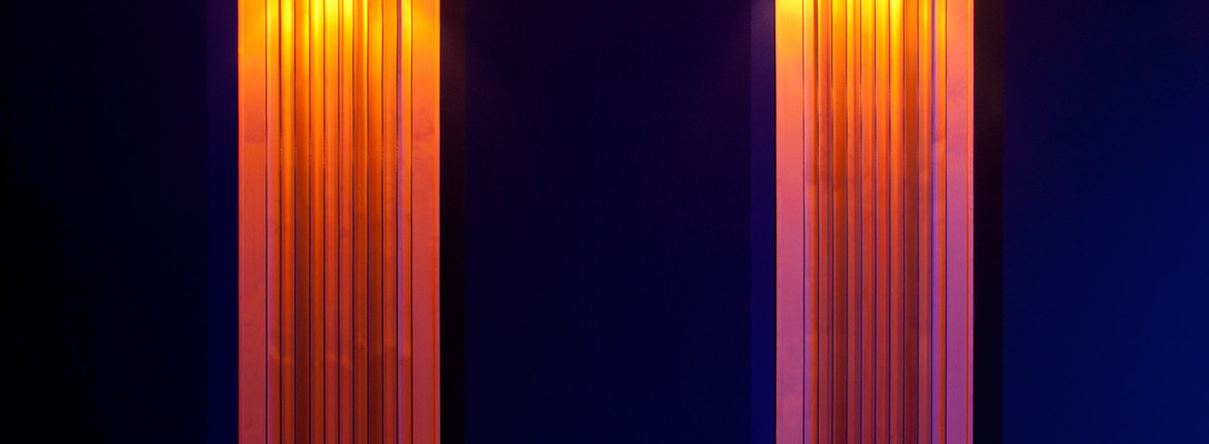 Listing_background_studio18