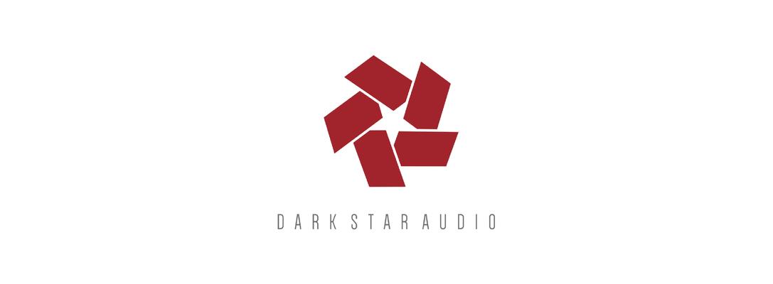 Dark Star Audio on SoundBetter - 2