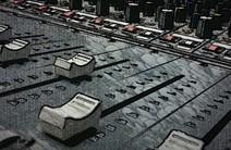 Photo of Interaural Audio