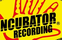 Photo of Incubator Recording and Master