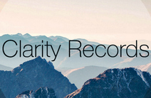 Photo of Clarity Records