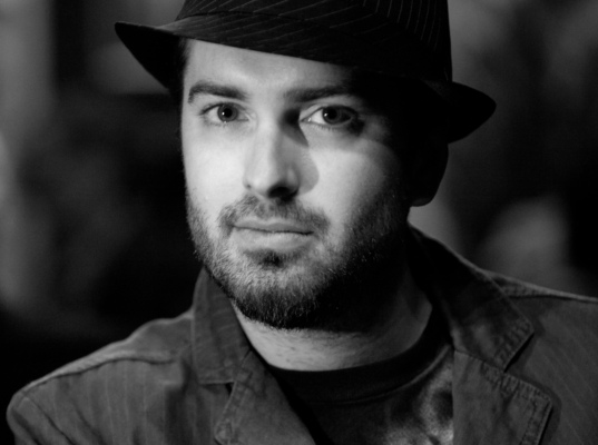 Philippe da Silva on SoundBetter