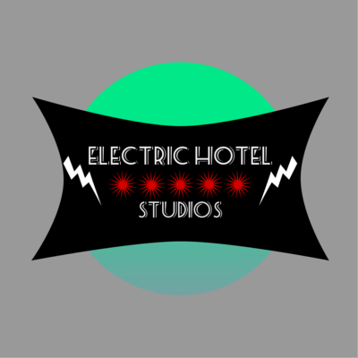 Listing_background_electric_hotel_studios_logo3