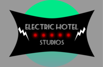 Photo of Electric Hotel Studios