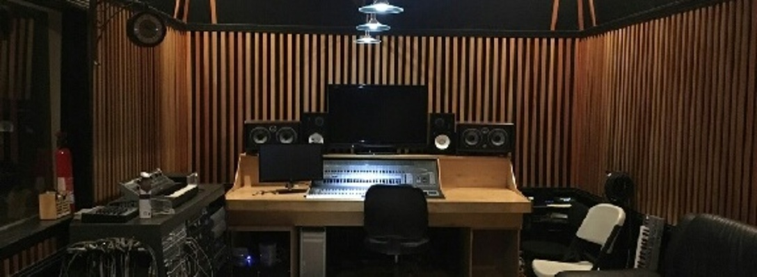 LA BANGERZ STUDIOS on SoundBetter
