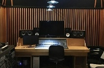 Photo of LA BANGERZ STUDIOS