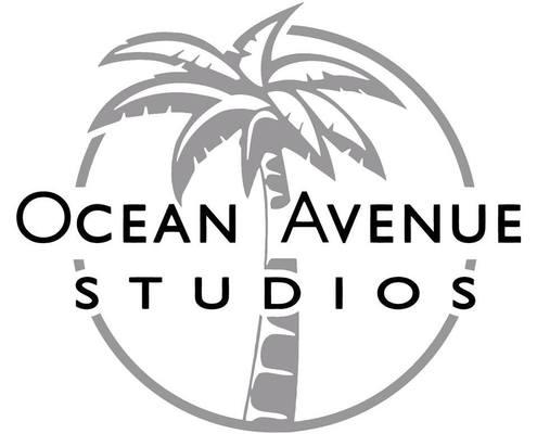 Ocean Avenue Studios on SoundBetter
