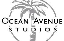 Photo of Ocean Avenue Studios