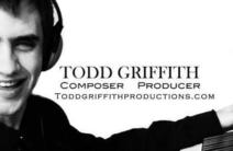 Photo of Todd Griffith Productions