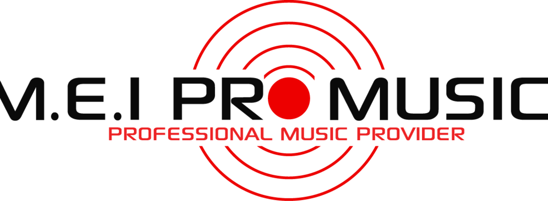 Listing_background_m.e.i_pro_music_final_300
