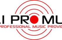 Photo of M.E.I PRO MUSIC