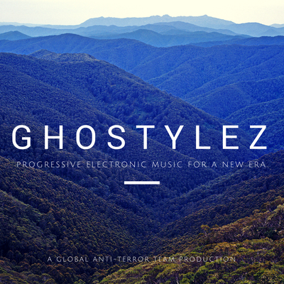 GHOSTYLEZ on SoundBetter