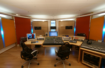 Photo of Studio X.1