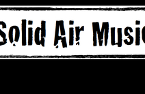 Photo of Solid Air Music