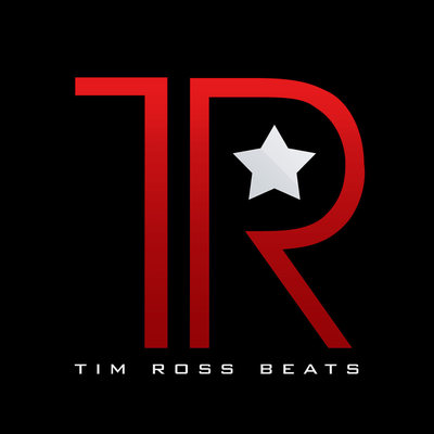 Tim Ross Beatz on SoundBetter