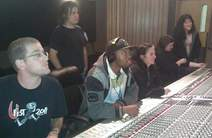Photo of Mixing Engineer