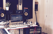 Photo of Mind Flux Studios