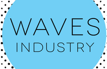 Photo of Waves Industry Studios