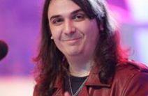 Photo of Codrut Croitoru