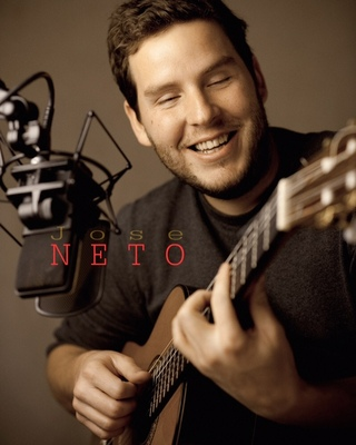 Listing_background_neto_guitar
