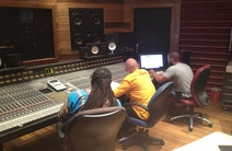 Photo of Pavilion Studios Ltd