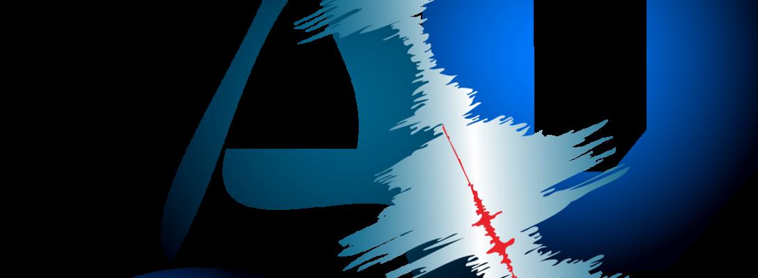 AD Studio Pro on SoundBetter
