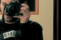 Photo of Alexander Pareja
